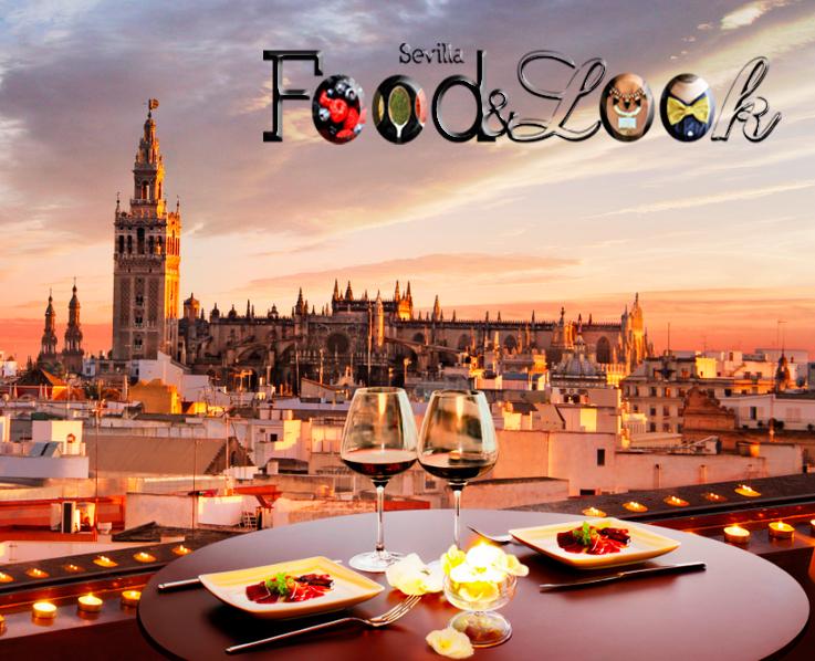 Sevillafood_2