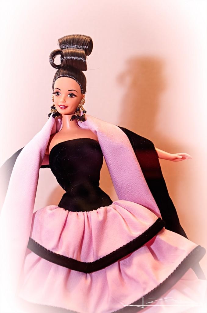 barbie_7