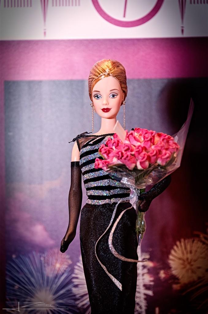 barbie_9