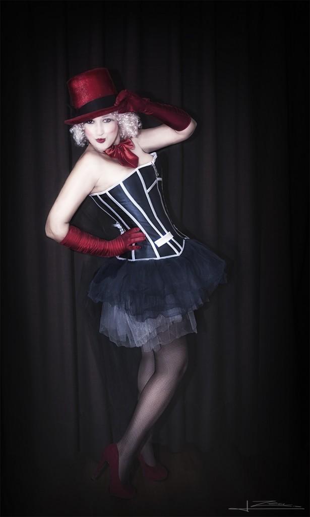 cabaret_01