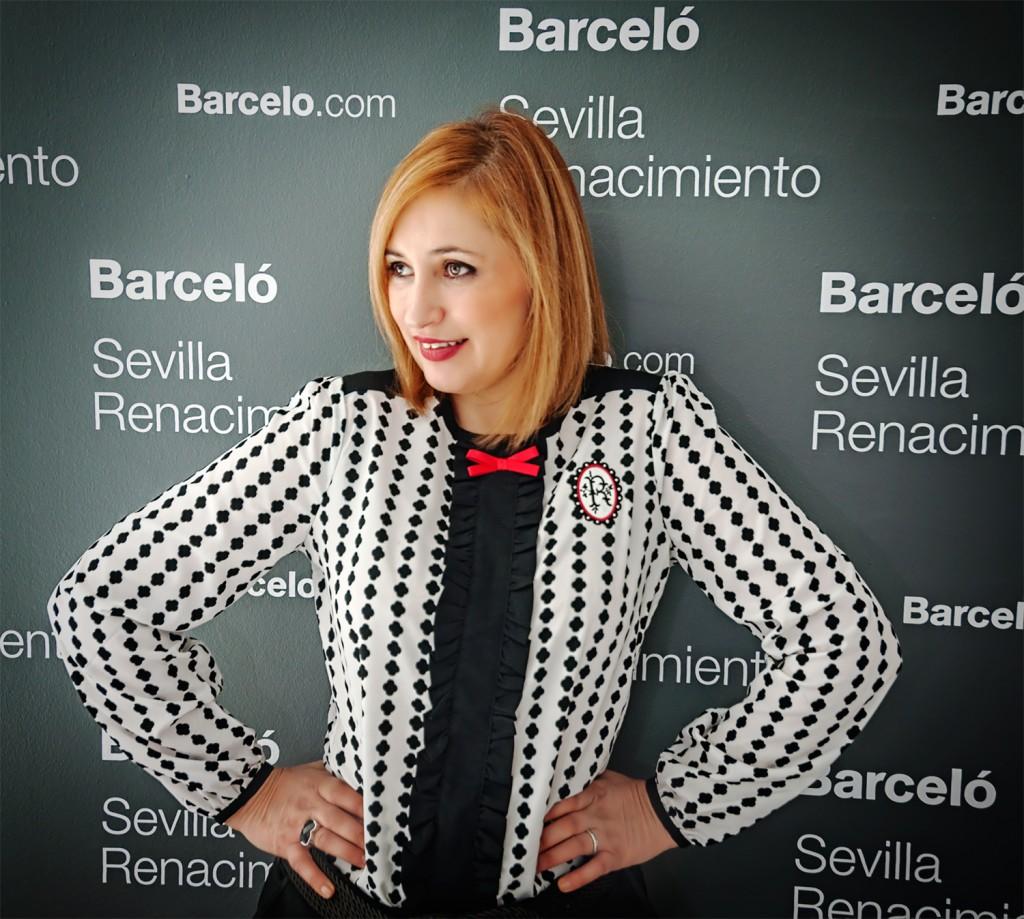 barcelo_01