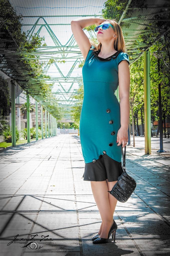 vestido_01